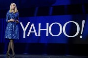 Yahoo executive up for $23-million severance package