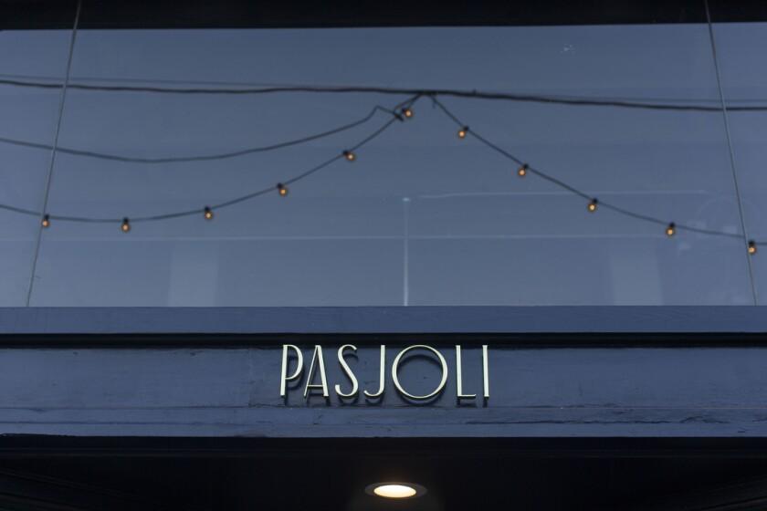 465026-la-fo-pasjoli-santa-monica-025.JPG