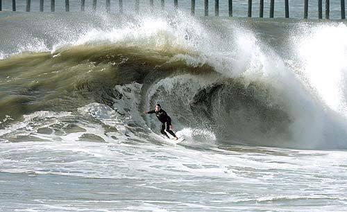 la-surf1-irved7nc