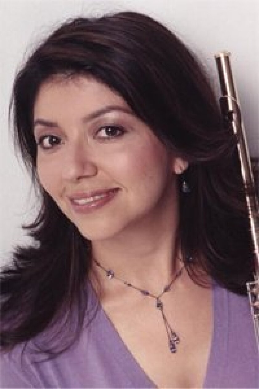 Elana Yarritu