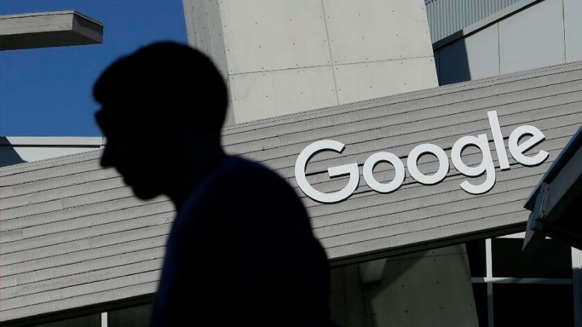 Increasing numbers of brands are backing away from Google and YouTube, concerned that their ads are appearing next to extremist videos.
