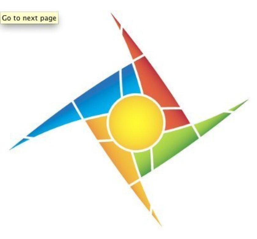 CCSE-logo