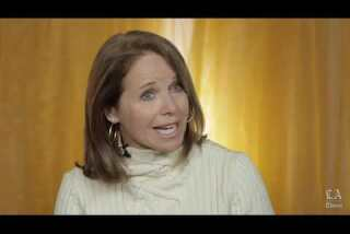 Sundance: 'Under the Gun' finds common ground in the firearms debate, Katie Couric says
