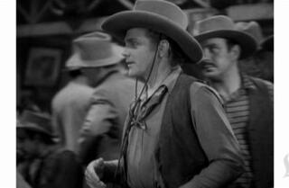 Kenneth Turan's DVD pick: Unlikely western stars