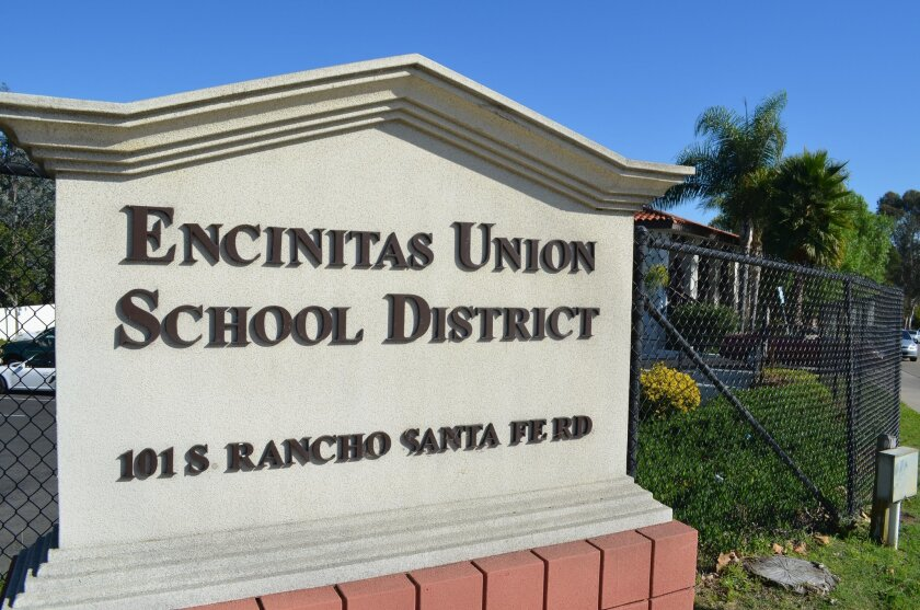La Costa Heights School closed this week due to nine student COVID-19 cases.