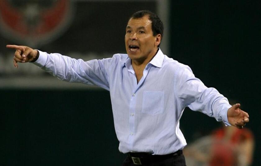 """Cruz: Competir con un """"figurón"""" como Maradona """"sería una falta de respeto"""""""