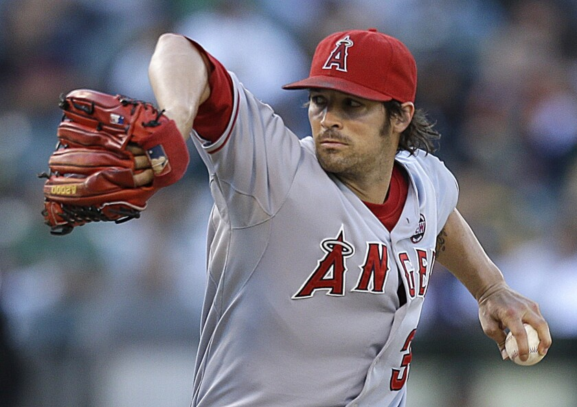 Angels starter C.J. Wilson doesn't feel any pity for the players suspended by Major League Baseball on Monday.