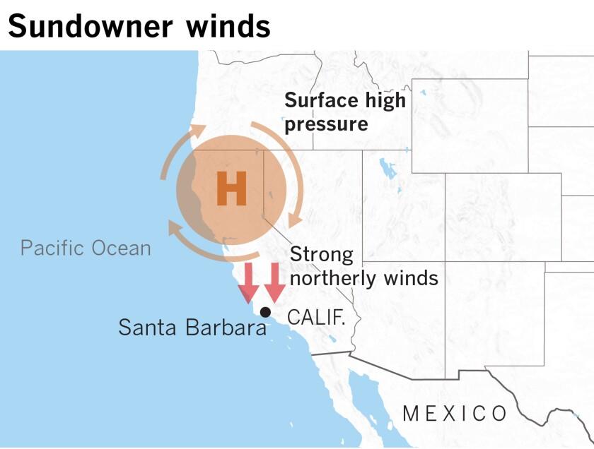 Santa-ana-sundowner-weather-map_Artboard 2 copy.jpg