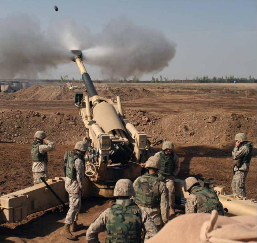 HowitzerIraq.PNG