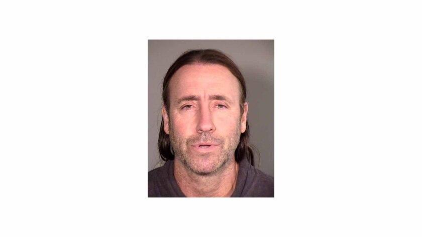 Man arrested in marijuana case
