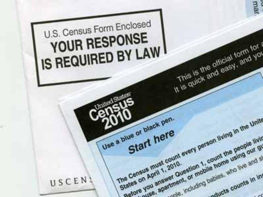 w_talk_2010-US-Census_30482