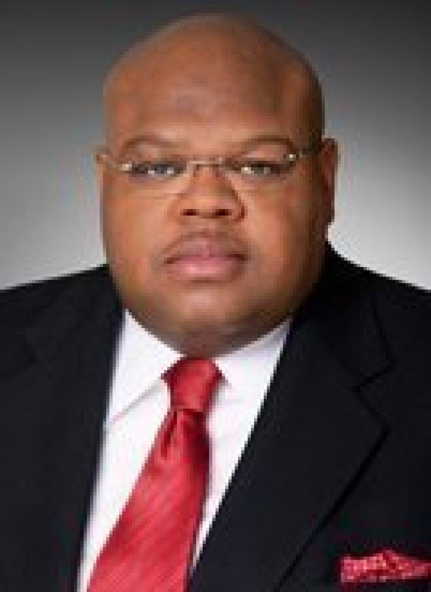 Attorney Dennis S. Ellis