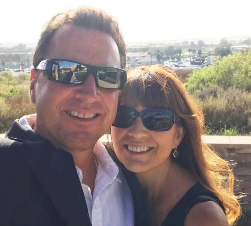 Barry and Lisa Cortext Blackburn.jpg