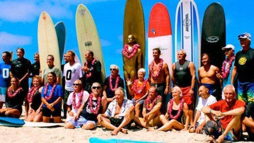 02-Surf-Legends-B-2014-FI-www.LaJollaLight.com_