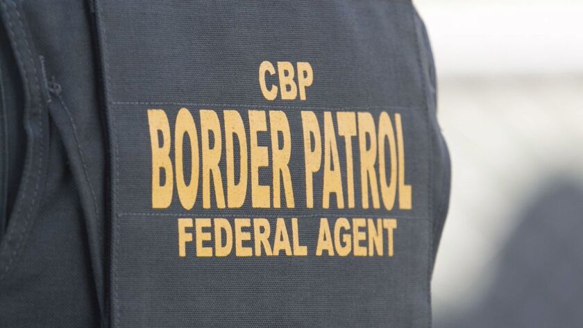CBP holds migrants longer than it is supposed to, lawyer says