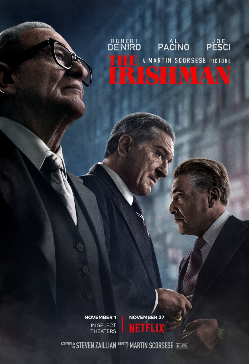 best-bet-irishman-poster.jpg