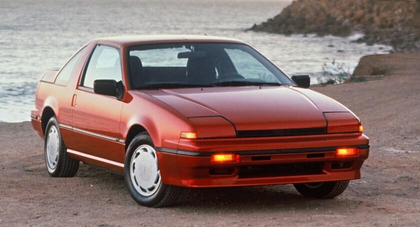 1989 Nissan Pulsar.jpg