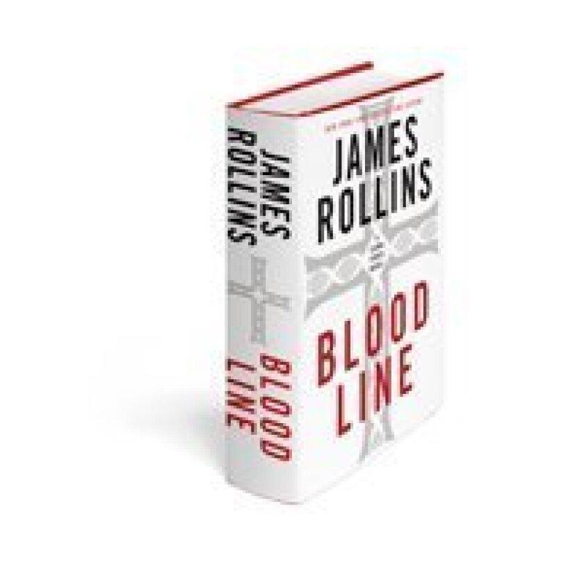 bloodline_hc_3d-(1)