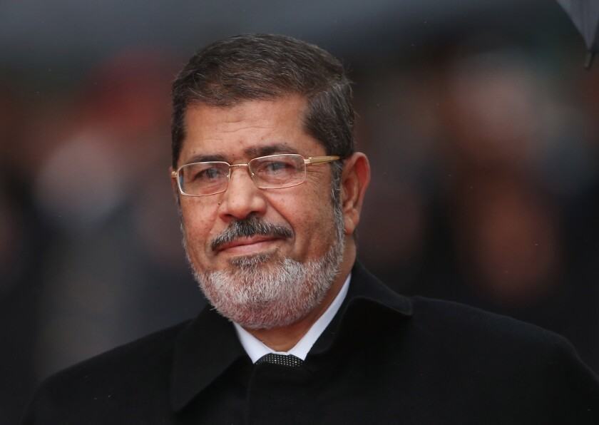 ct-egypt-mohammed-morsi-dies-in-court-20190617-001