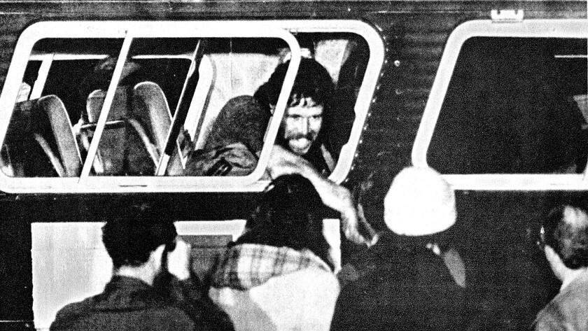 Jonestown remembered