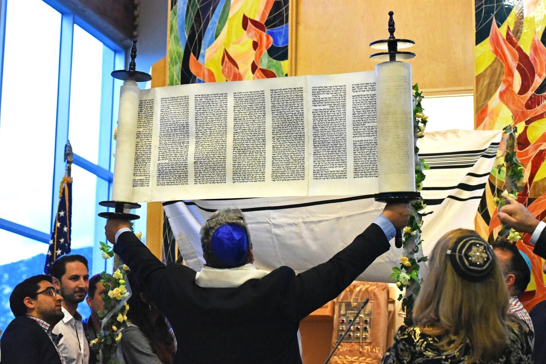 Ner Tamid Torah 1.jpg