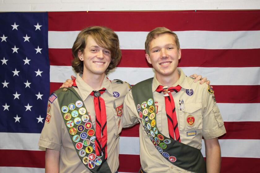 Lars&Justin_EagleScouts.jpg