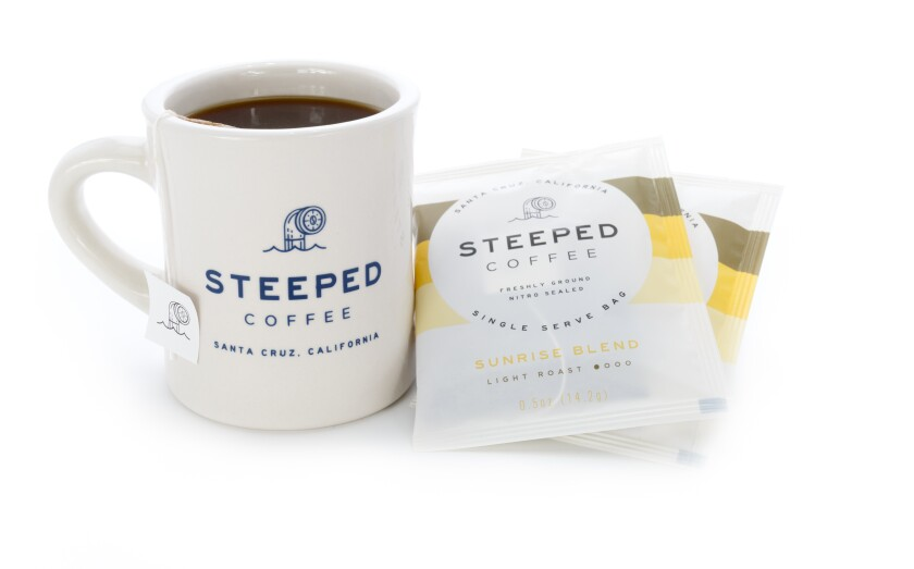 Steeped_Coffee_20181118_20627.jpg