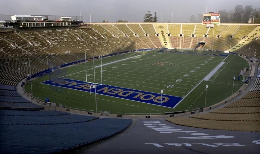 UC Berkeley contractor accused of wage theft
