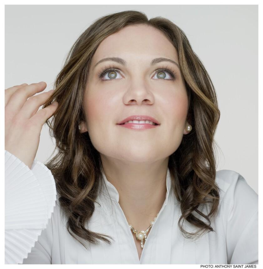 Alina Kiryayeva