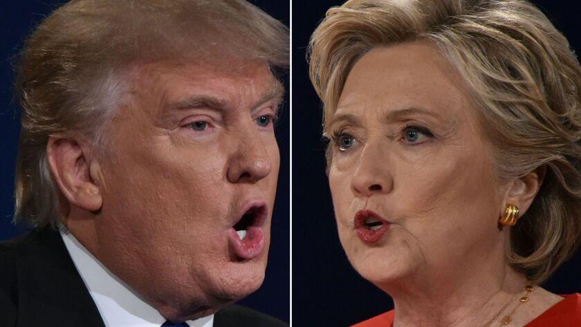 FILES-US-VOTE-POLITICS-LINGUISTICS