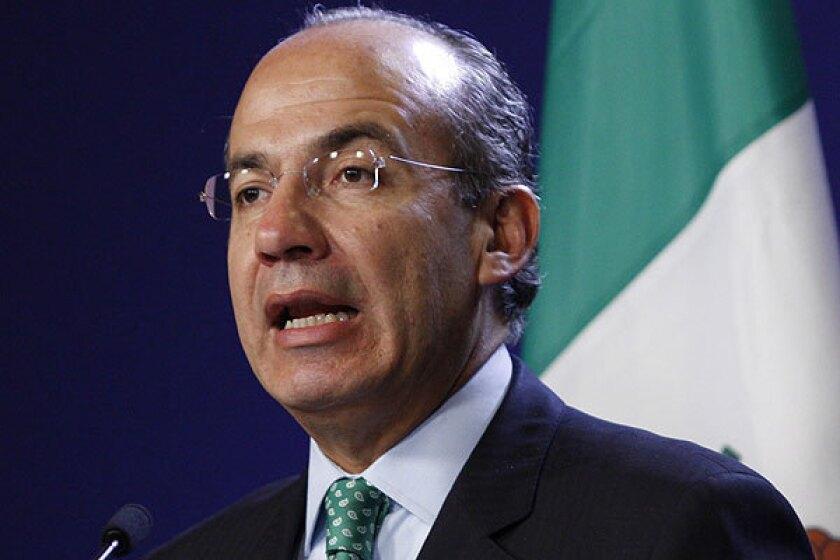 Mexico reports capture of alleged Zetas cartel commander