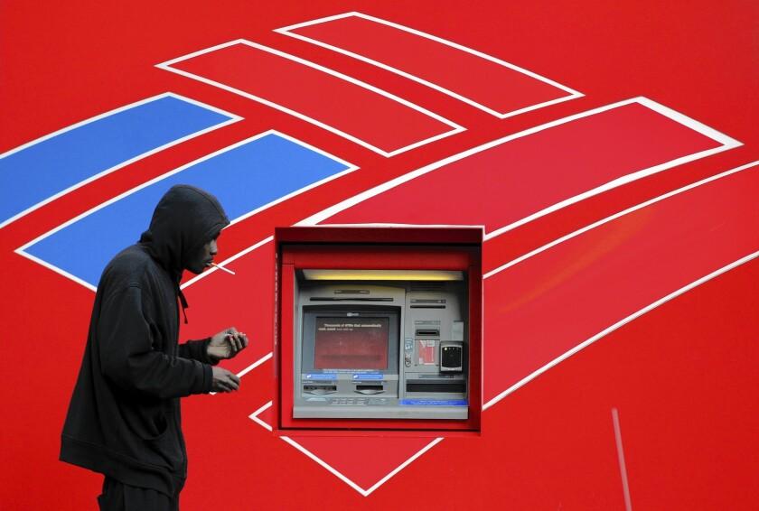la-apphoto-earns-bank-of-america-jpg-20140730