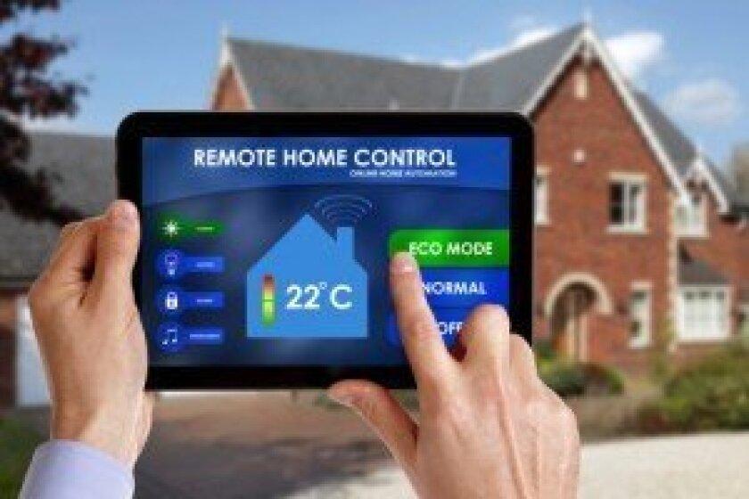 smart-home-300x200