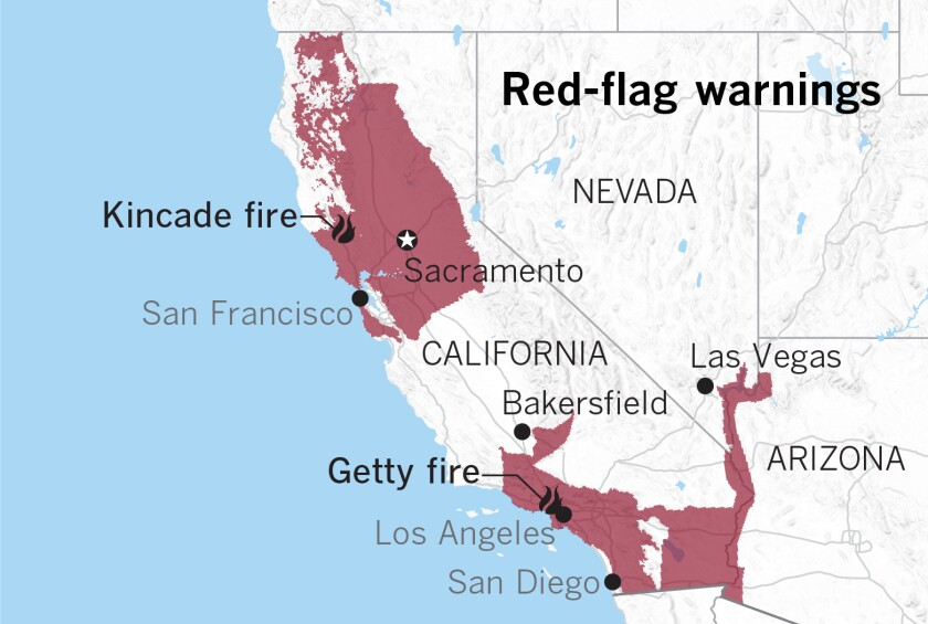la-me-high-wind-red-flag-warnings-103019-01.jpg