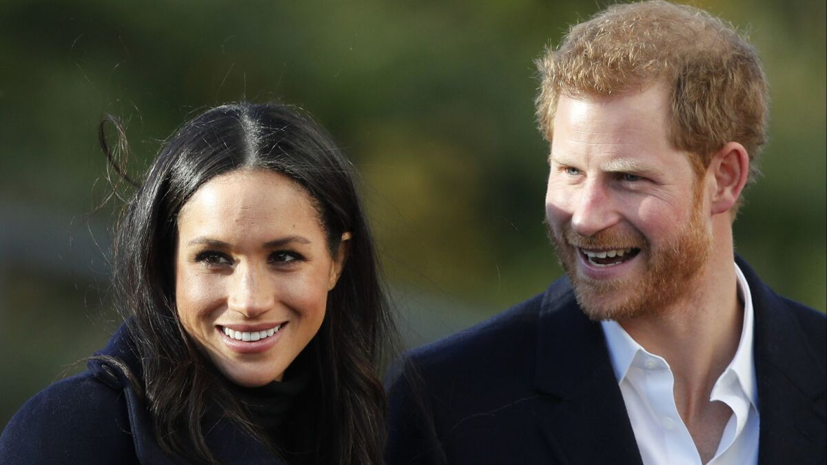 harry and meghan s l a debut meal delivery to sick in weho los angeles times harry and meghan s l a debut meal