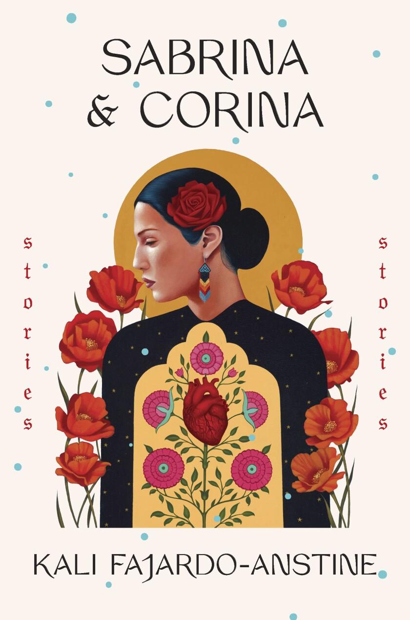 la_ca_sabrina_and_corina_book_22.JPG