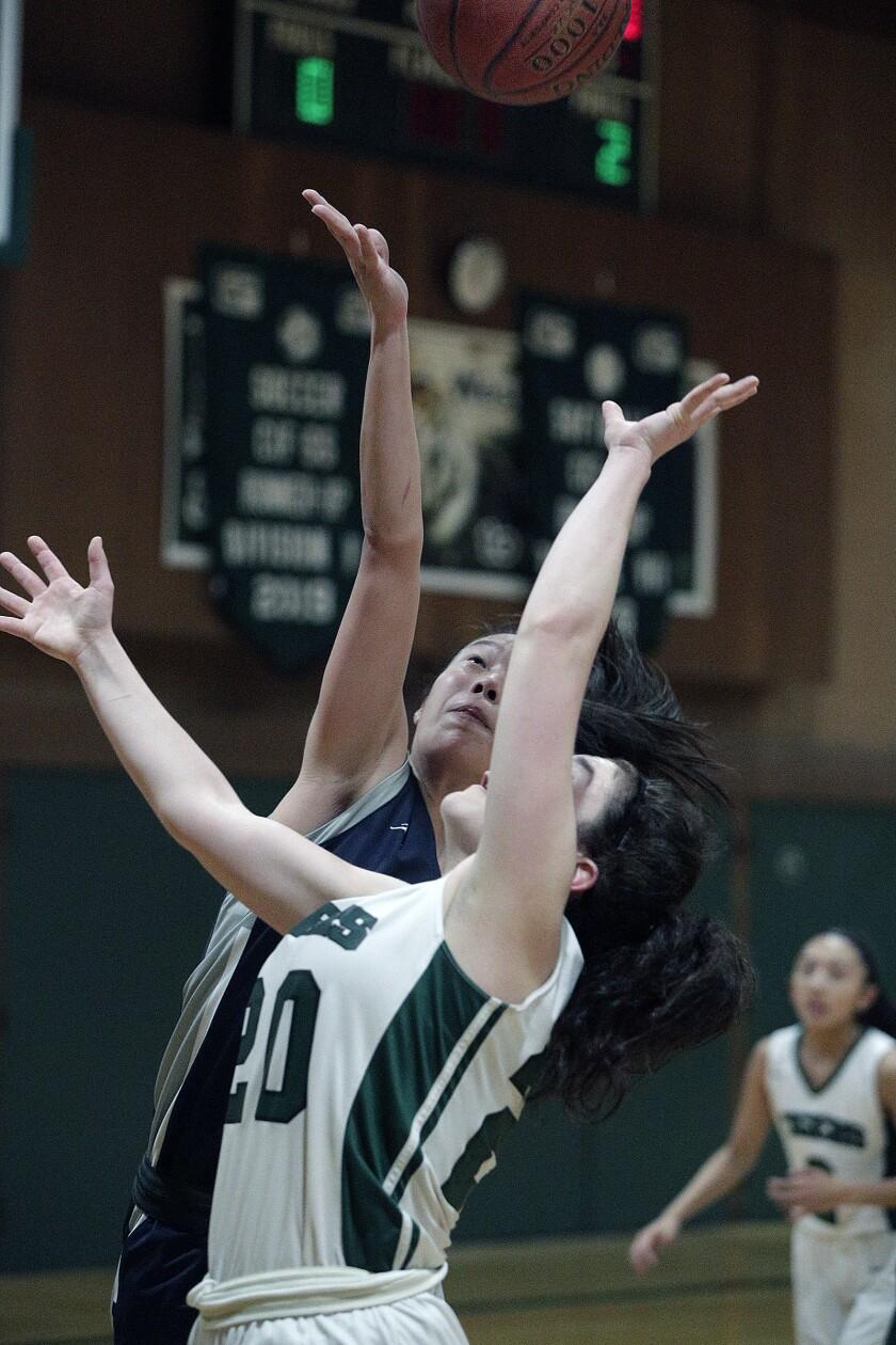tn-gnp-sp-flintridge-prep-girls-basketball-20200116-4.jpg