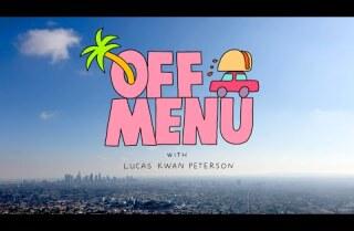 Off Menu Official Trailer