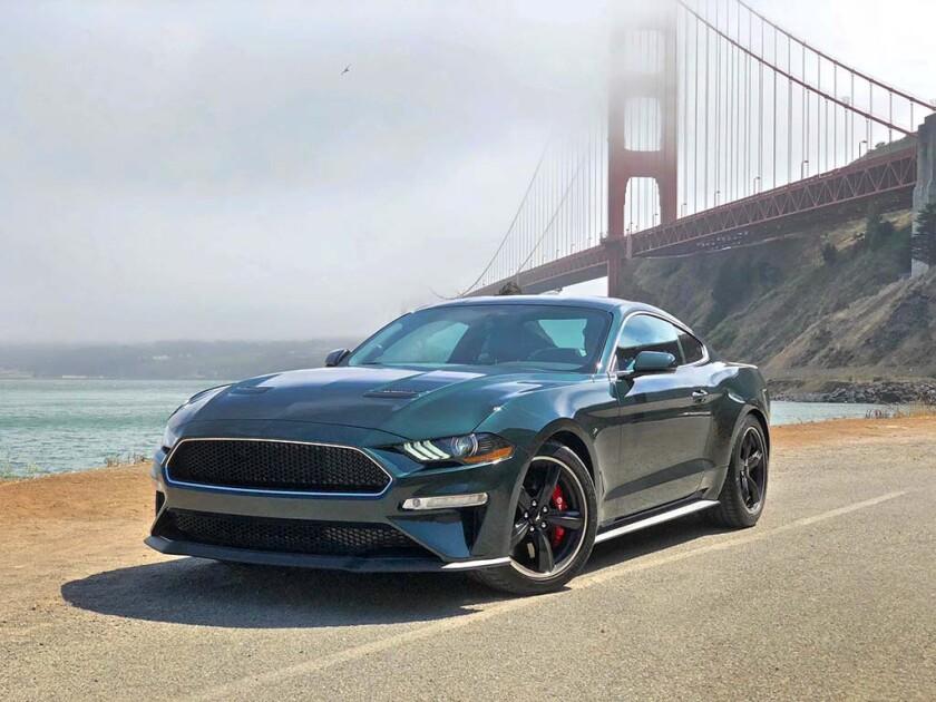 2019-Ford-Mustang-Bullitt- 1.jpg