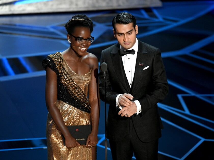 Oscars 2018: Watch the 5 must-see moments and catch up on