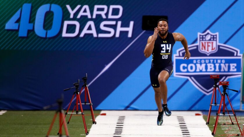 dacef338f10 Marshon Lattimore shouldn t be too hamstrung by history - The San ...