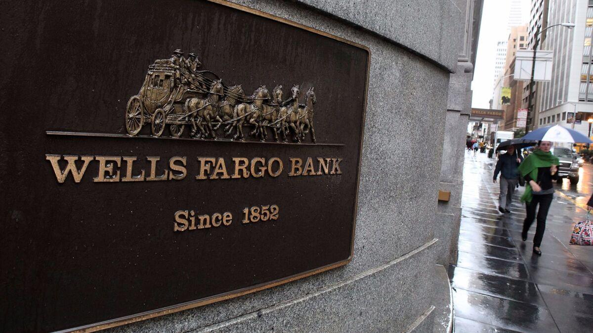 Wells Fargo's $142-million sham accounts settlement: What