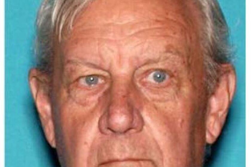 Woman, 81, suffers torn aorta in Miramar collision - The San Diego Union-Tribune