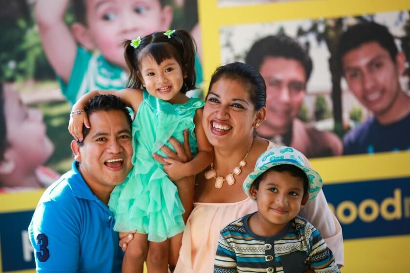 The Children's Bureau is hosting a virtual orientation event next week for prospective foster parents.