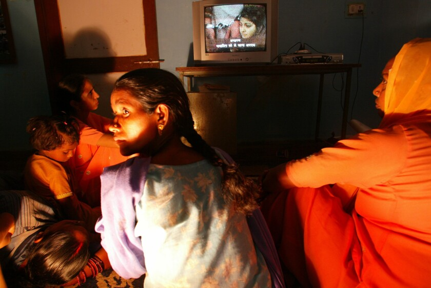 Dowry killings still plague Indian women