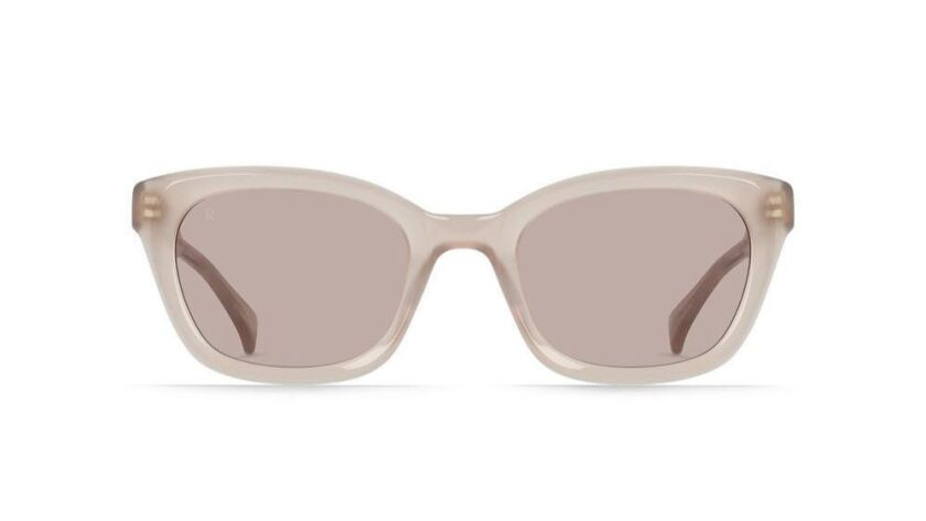 1. Superior shades When her shades have seen better days, give mom some rose-colored glasses that wo