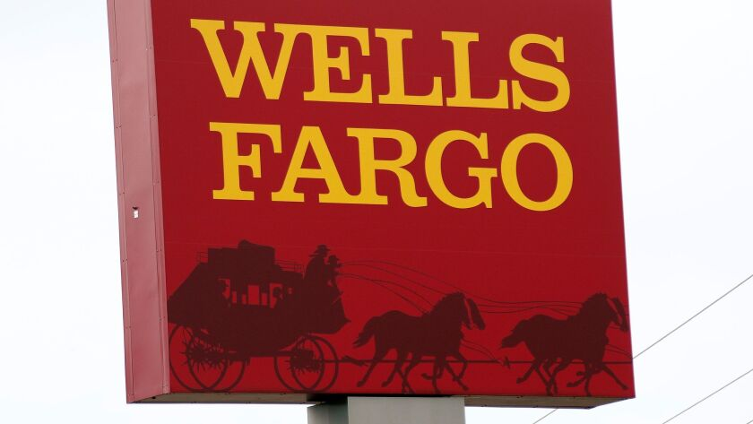 California Gov. Jerry Brown has signed a bill spurred by Wells Fargo's accounts scandal that protects the right of consumers to sue banks alleged to have created fraudulent accounts in their name.