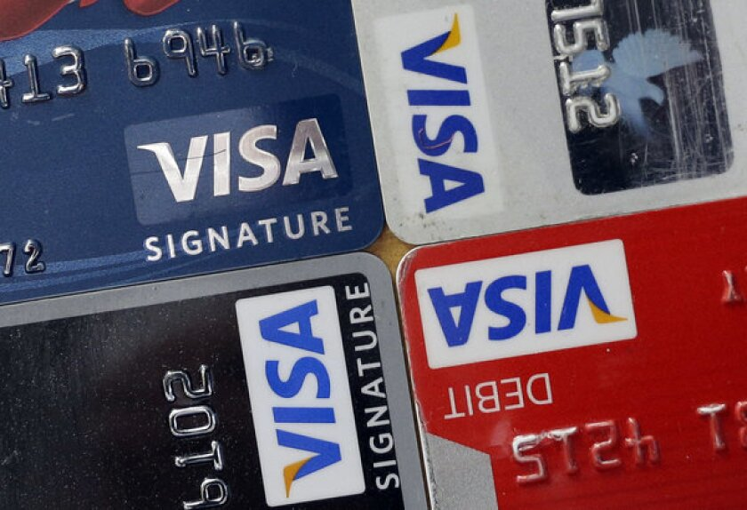 The way you pay down credit card debt is by reducing expenses and increasing income to free up extra cash.