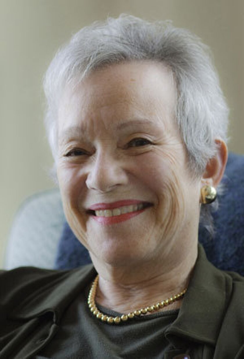 Edith Pearlman wins Ribalow Prize