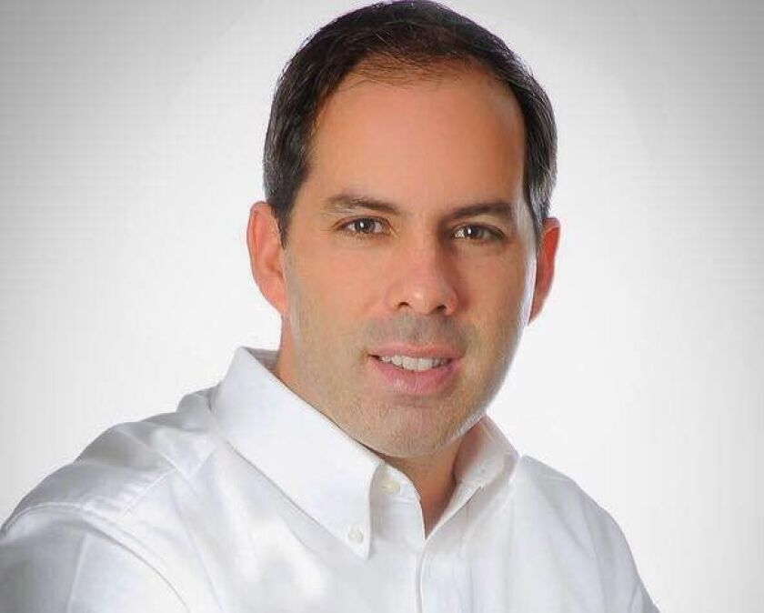 Fernando Puron, a Mexican congressional candidate, was shot in the head and killed.